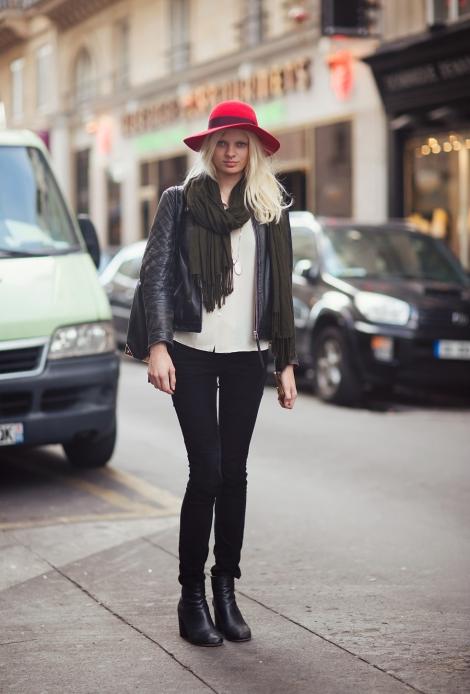 sombrero14