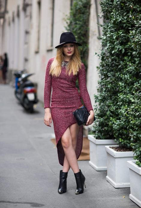 sombrero3