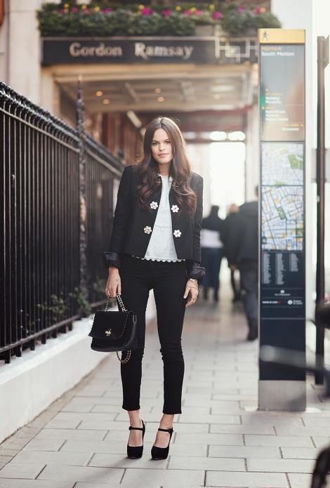 black&white11