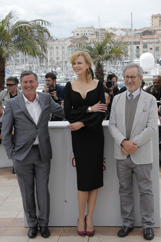 cannes112