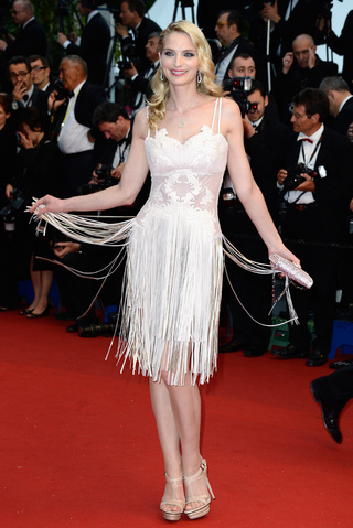 cannes12