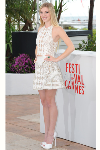 cannes14