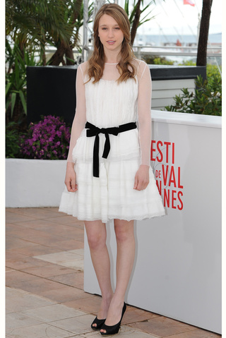 cannes17