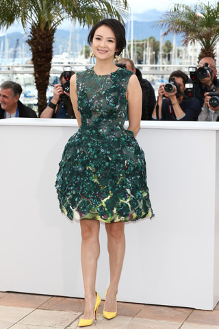 cannes18