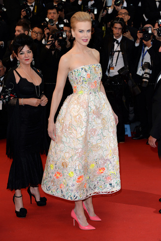 cannes6