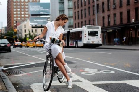 bici style