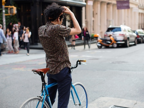 bici style1
