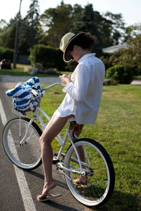 bici style12