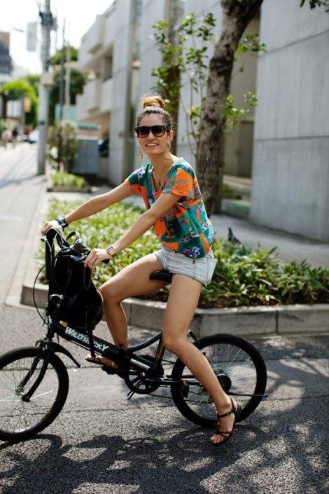 bici style13