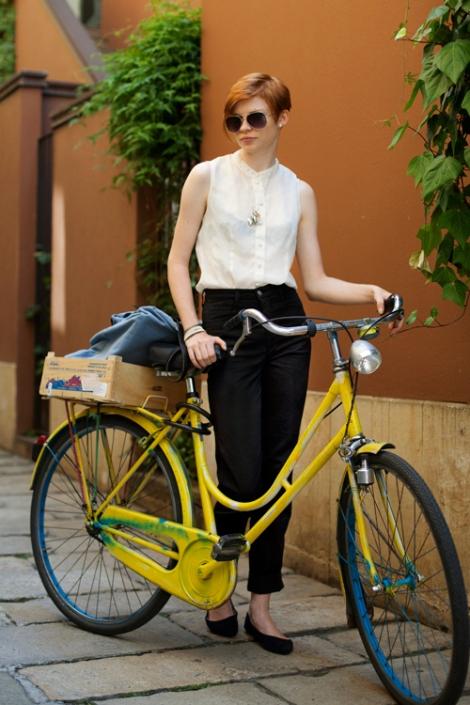 bici style16