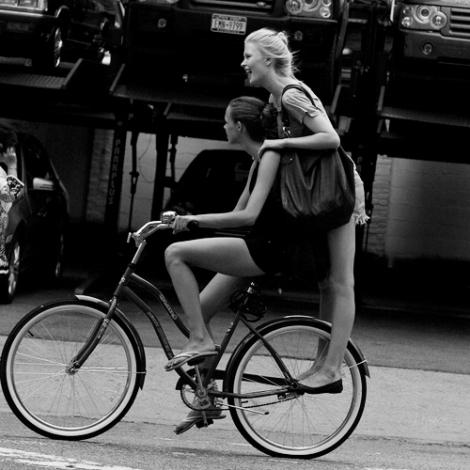 bici style17
