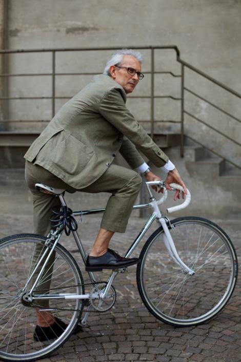 bici style18