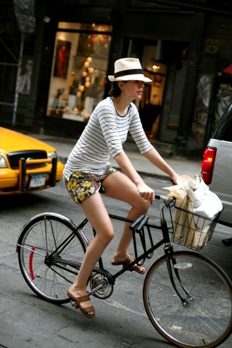 bici style19