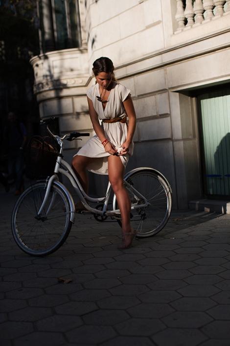 bici style2
