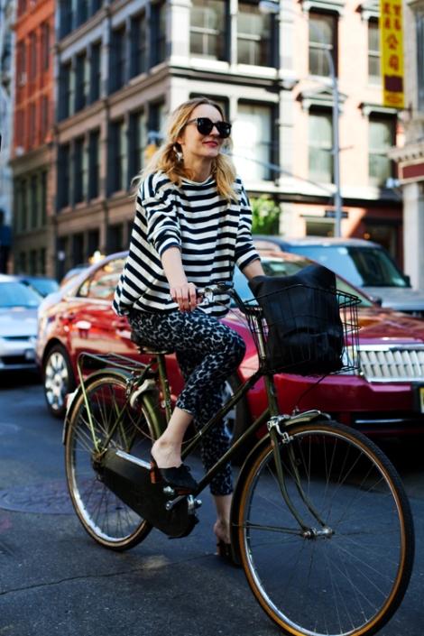 bici style21