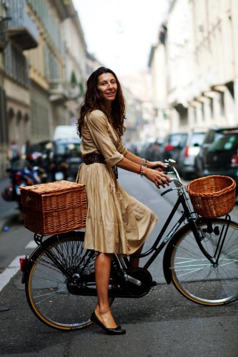 bici style22
