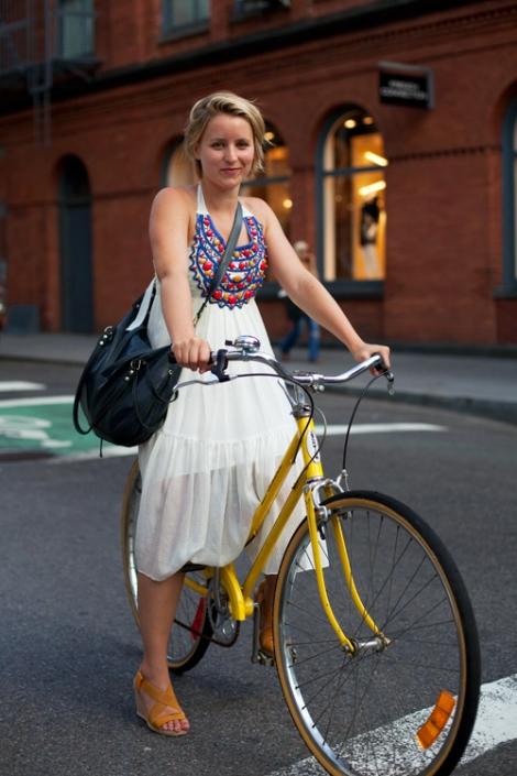 bici style23