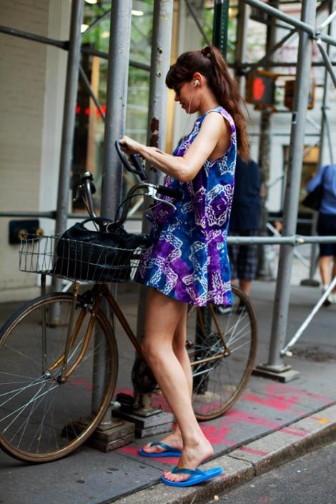 bici style24