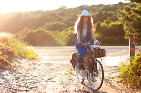 bici style26