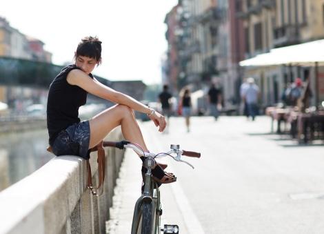 bici style5