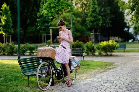 bici style6