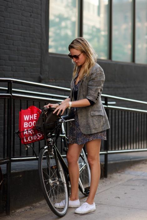 bici style7