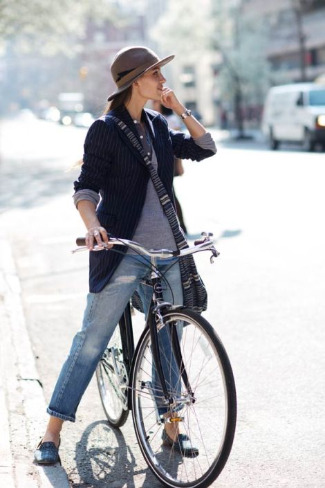 bici style9