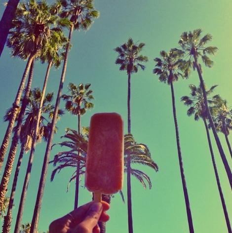 summer22