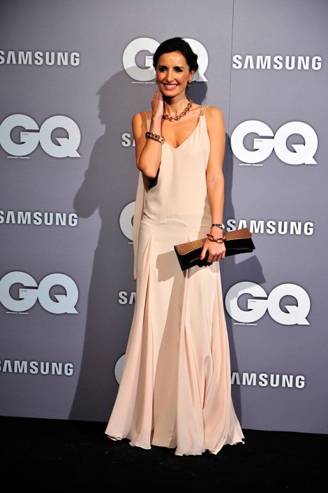 premios GQ10