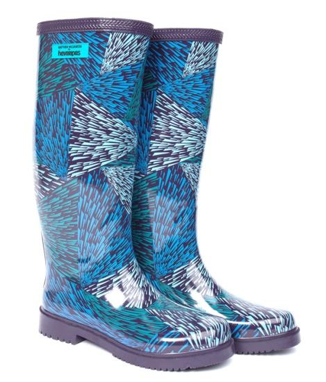 rain boots11