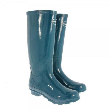 rain boots12