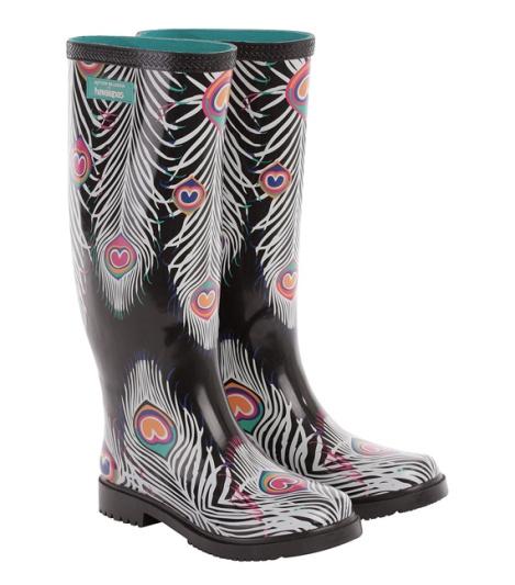 rain boots13