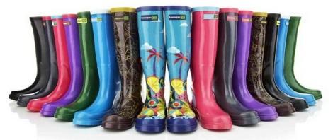 rain boots15