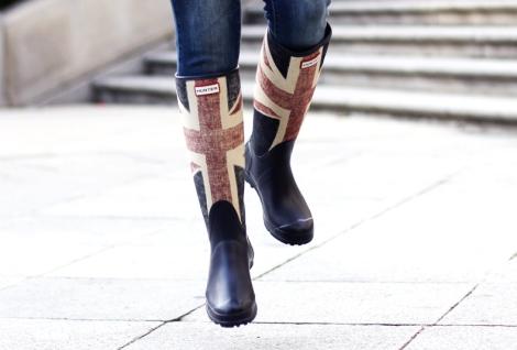 rain boots20