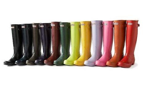 rain boots21
