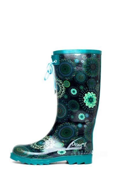 rain boots3