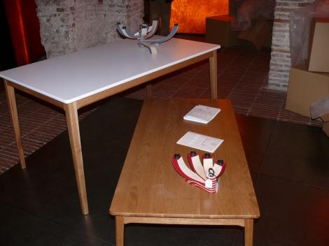Design Market BCN 2013