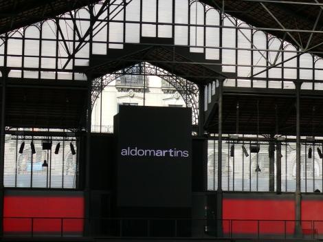 aldomartins 080 bcn 1