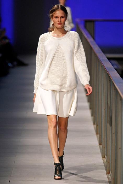 sita murt 080 bcn fashion