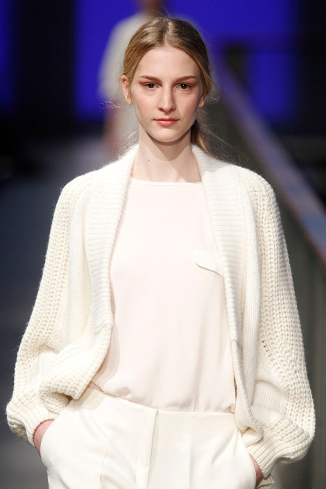 sita murt 080 bcn fashion