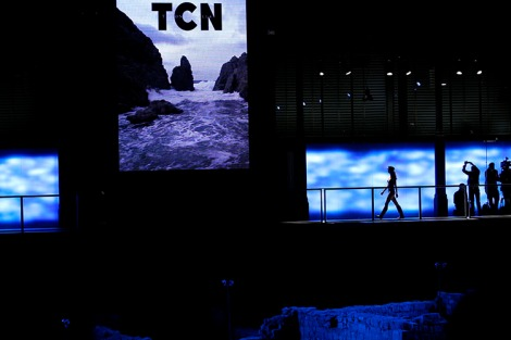 tcn 080 bcn fashion