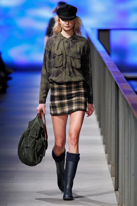 tcn 080 bcn fashion