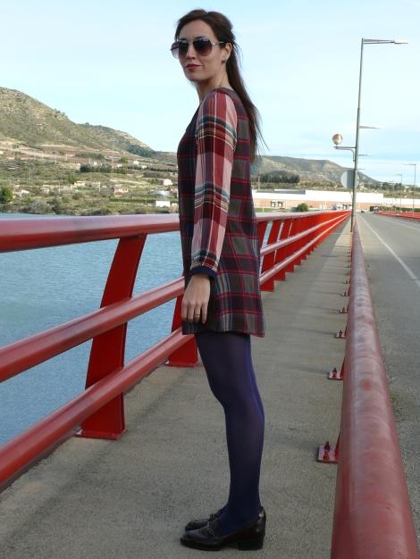 Vestido Kling 6