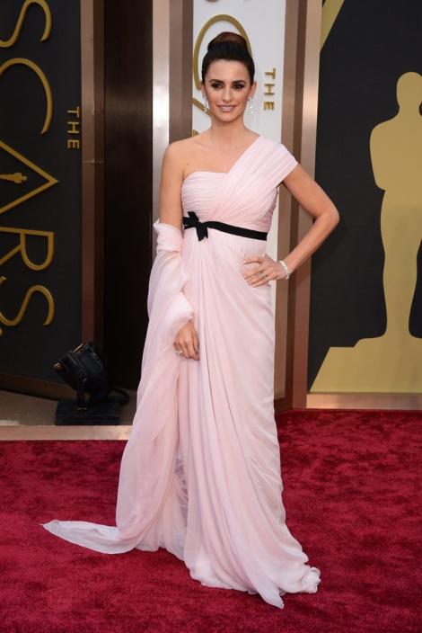 Los Oscar 2014 0