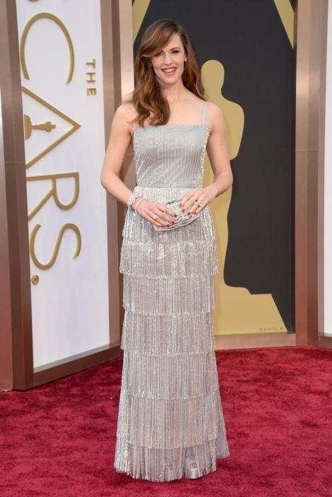 Los Oscar 2014 10