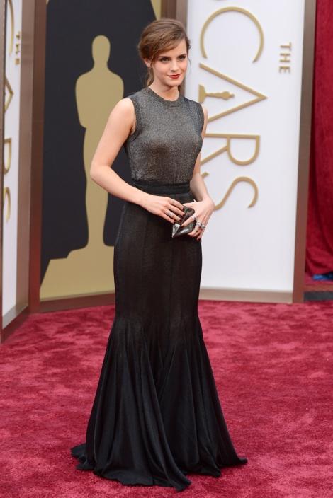 Los Oscar 2014 11