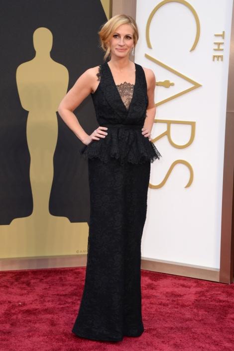 Los Oscar 2014 12