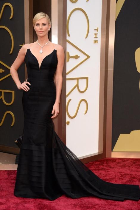 Los Oscar 2014 13