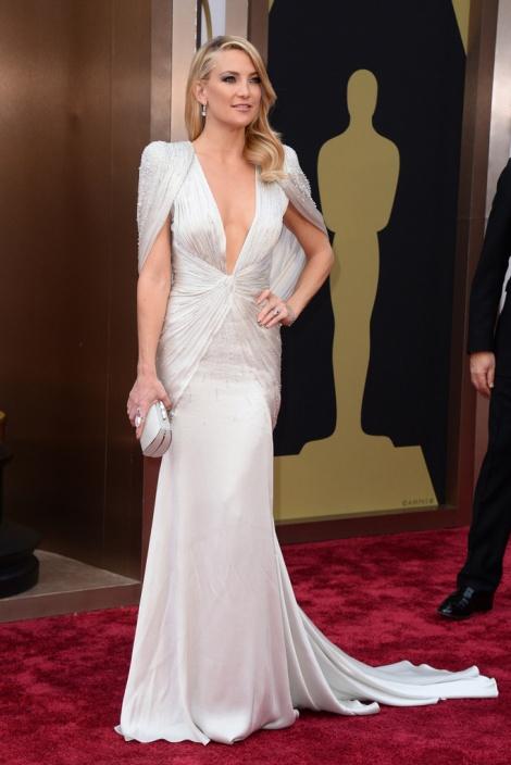 Los Oscar 2014 14