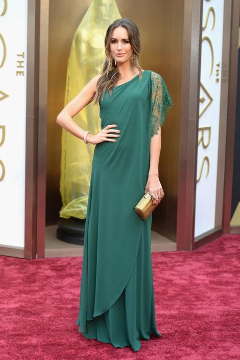 Los Oscar 2014 16